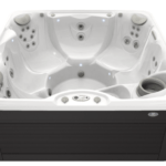 Marino®_Six_Person_Hot_Tub_Reviews_and_Specs_Caldera®_Spas (1) (1)