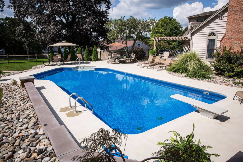 should you invest in a pool heater