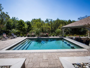 pool renovation isn't as scary as you think